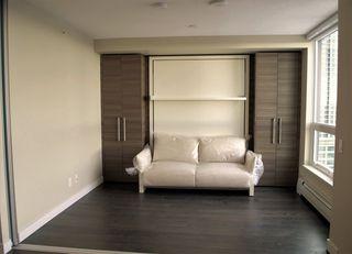 """Photo 7: 3210 13398 104 Avenue in Surrey: Whalley Condo for sale in """"Alumni Tower"""" (North Surrey)  : MLS®# R2137967"""