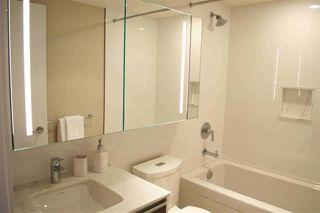 """Photo 14: 3210 13398 104 Avenue in Surrey: Whalley Condo for sale in """"Alumni Tower"""" (North Surrey)  : MLS®# R2137967"""