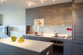 """Photo 12: 3210 13398 104 Avenue in Surrey: Whalley Condo for sale in """"Alumni Tower"""" (North Surrey)  : MLS®# R2137967"""