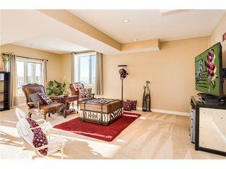 Photo 23: 48142 320 Avenue E: Rural Foothills M.D. House for sale : MLS®# C4098946