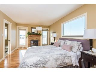 Photo 14: 48142 320 Avenue E: Rural Foothills M.D. House for sale : MLS®# C4098946