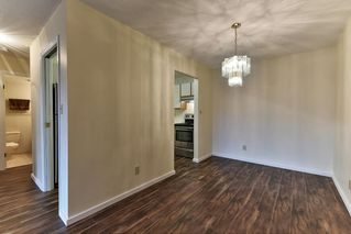 "Photo 8: 204 1460 MARTIN Street: White Rock Condo for sale in ""Capistrano"" (South Surrey White Rock)  : MLS®# R2146095"