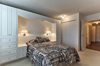 "Photo 14: 204 1460 MARTIN Street: White Rock Condo for sale in ""Capistrano"" (South Surrey White Rock)  : MLS®# R2146095"
