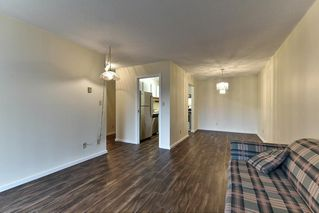"Photo 7: 204 1460 MARTIN Street: White Rock Condo for sale in ""Capistrano"" (South Surrey White Rock)  : MLS®# R2146095"