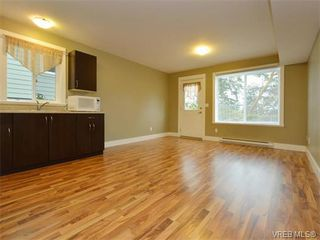 Photo 17: 2121 Quails Run in VICTORIA: La Bear Mountain Single Family Detached for sale (Langford)  : MLS®# 753114