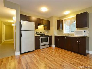 Photo 18: 2121 Quails Run in VICTORIA: La Bear Mountain Single Family Detached for sale (Langford)  : MLS®# 753114