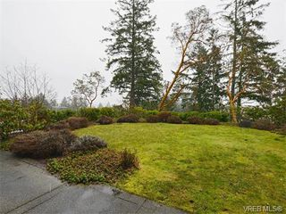 Photo 19: 2121 Quails Run in VICTORIA: La Bear Mountain Single Family Detached for sale (Langford)  : MLS®# 753114