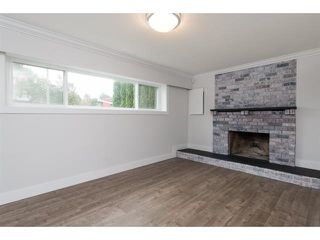 Photo 14: 2175 RIDGEWAY Street in Abbotsford: Abbotsford West House for sale : MLS®# R2146944