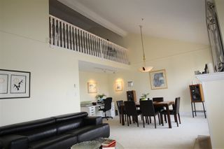 """Photo 6: 409 3 RENAISSANCE Square in New Westminster: Quay Condo for sale in """"THE LIDO"""" : MLS®# R2148521"""