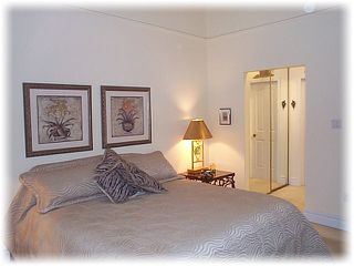 """Photo 14: 409 3 RENAISSANCE Square in New Westminster: Quay Condo for sale in """"THE LIDO"""" : MLS®# R2148521"""