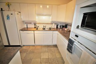"""Photo 10: 409 3 RENAISSANCE Square in New Westminster: Quay Condo for sale in """"THE LIDO"""" : MLS®# R2148521"""