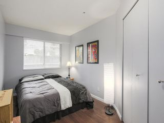 "Photo 14: 206 509 CARNARVON Street in New Westminster: Downtown NW Condo for sale in ""HILLSIDE PLACE"" : MLS®# R2150025"