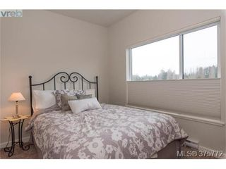 Photo 16: 1077 Colville Road in VICTORIA: Es Gorge Vale Strata Duplex Unit for sale (Esquimalt)  : MLS®# 375772