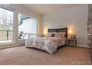 Photo 10: 1077 Colville Road in VICTORIA: Es Gorge Vale Strata Duplex Unit for sale (Esquimalt)  : MLS®# 375772