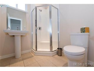 Photo 19: 1077 Colville Road in VICTORIA: Es Gorge Vale Strata Duplex Unit for sale (Esquimalt)  : MLS®# 375772