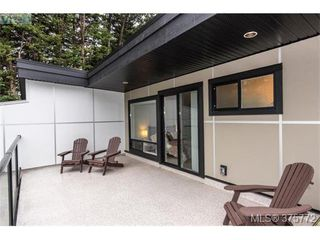 Photo 12: 1077 Colville Road in VICTORIA: Es Gorge Vale Strata Duplex Unit for sale (Esquimalt)  : MLS®# 375772