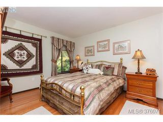 Photo 12: 686 Cromarty Avenue in NORTH SAANICH: NS Ardmore Single Family Detached for sale (North Saanich)  : MLS®# 376071