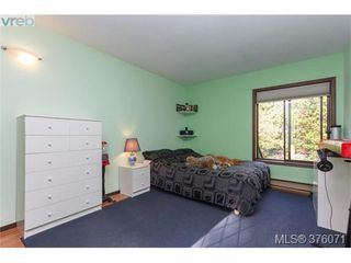 Photo 16: 686 Cromarty Avenue in NORTH SAANICH: NS Ardmore Single Family Detached for sale (North Saanich)  : MLS®# 376071
