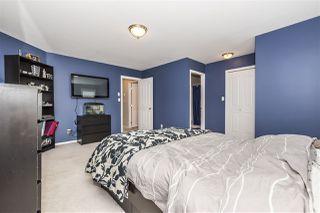 Photo 11: 134 6450 VEDDER Road in Sardis: Sardis East Vedder Rd Townhouse for sale : MLS®# R2160326