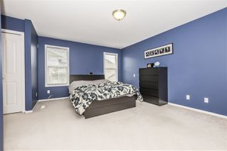 Photo 10: 134 6450 VEDDER Road in Sardis: Sardis East Vedder Rd Townhouse for sale : MLS®# R2160326