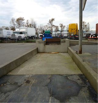 Photo 3:  in Surrey: Port Kells Industrial for sale (North Surrey)  : MLS®# C8012398