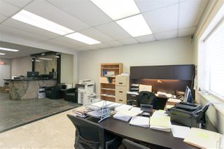 Photo 16:  in Surrey: Port Kells Industrial for sale (North Surrey)  : MLS®# C8012398