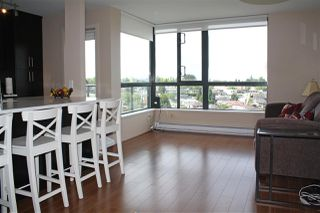 "Photo 12: 1405 3588 CROWLEY Drive in Vancouver: Collingwood VE Condo for sale in ""NEXUS"" (Vancouver East)  : MLS®# R2168865"
