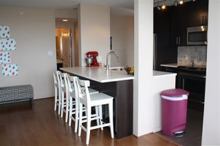 "Photo 10: 1405 3588 CROWLEY Drive in Vancouver: Collingwood VE Condo for sale in ""NEXUS"" (Vancouver East)  : MLS®# R2168865"