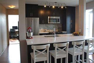 "Photo 9: 1405 3588 CROWLEY Drive in Vancouver: Collingwood VE Condo for sale in ""NEXUS"" (Vancouver East)  : MLS®# R2168865"