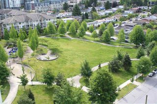 "Photo 1: 1405 3588 CROWLEY Drive in Vancouver: Collingwood VE Condo for sale in ""NEXUS"" (Vancouver East)  : MLS®# R2168865"