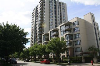 "Photo 20: 1405 3588 CROWLEY Drive in Vancouver: Collingwood VE Condo for sale in ""NEXUS"" (Vancouver East)  : MLS®# R2168865"