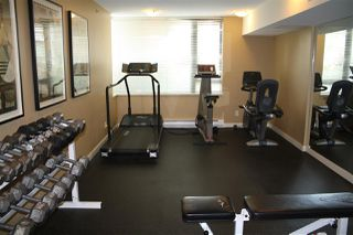"Photo 18: 1405 3588 CROWLEY Drive in Vancouver: Collingwood VE Condo for sale in ""NEXUS"" (Vancouver East)  : MLS®# R2168865"