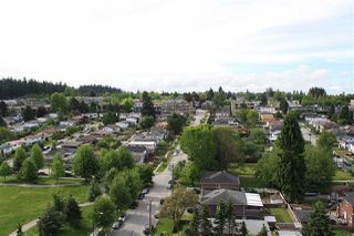 "Photo 2: 1405 3588 CROWLEY Drive in Vancouver: Collingwood VE Condo for sale in ""NEXUS"" (Vancouver East)  : MLS®# R2168865"
