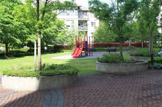 "Photo 7: 1405 3588 CROWLEY Drive in Vancouver: Collingwood VE Condo for sale in ""NEXUS"" (Vancouver East)  : MLS®# R2168865"