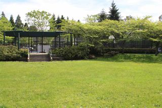 "Photo 6: 1405 3588 CROWLEY Drive in Vancouver: Collingwood VE Condo for sale in ""NEXUS"" (Vancouver East)  : MLS®# R2168865"