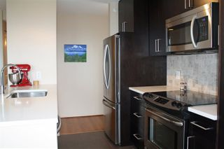 "Photo 11: 1405 3588 CROWLEY Drive in Vancouver: Collingwood VE Condo for sale in ""NEXUS"" (Vancouver East)  : MLS®# R2168865"