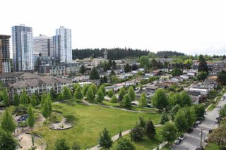 "Photo 4: 1405 3588 CROWLEY Drive in Vancouver: Collingwood VE Condo for sale in ""NEXUS"" (Vancouver East)  : MLS®# R2168865"