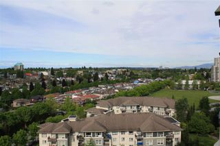 "Photo 3: 1405 3588 CROWLEY Drive in Vancouver: Collingwood VE Condo for sale in ""NEXUS"" (Vancouver East)  : MLS®# R2168865"
