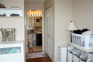 "Photo 14: 1405 3588 CROWLEY Drive in Vancouver: Collingwood VE Condo for sale in ""NEXUS"" (Vancouver East)  : MLS®# R2168865"