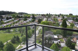 "Photo 8: 1405 3588 CROWLEY Drive in Vancouver: Collingwood VE Condo for sale in ""NEXUS"" (Vancouver East)  : MLS®# R2168865"
