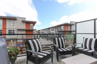 "Photo 18: 21 16223 23A Avenue in Surrey: Grandview Surrey Townhouse for sale in ""THE BREEZE"" (South Surrey White Rock)  : MLS®# R2168688"