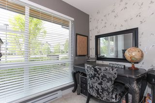 "Photo 15: 21 16223 23A Avenue in Surrey: Grandview Surrey Townhouse for sale in ""THE BREEZE"" (South Surrey White Rock)  : MLS®# R2168688"