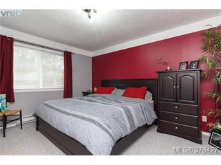 Photo 11: 3223 Wishart Road in VICTORIA: Co Wishart South Single Family Detached for sale (Colwood)  : MLS®# 378427