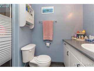 Photo 13: 3223 Wishart Rd in VICTORIA: Co Wishart South House for sale (Colwood)  : MLS®# 759937