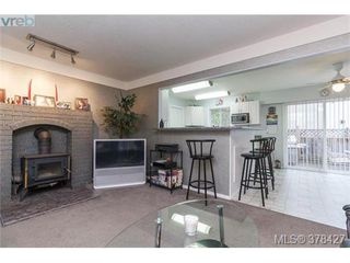 Photo 4: 3223 Wishart Rd in VICTORIA: Co Wishart South House for sale (Colwood)  : MLS®# 759937