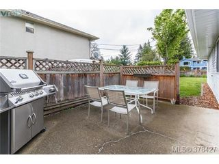 Photo 18: 3223 Wishart Road in VICTORIA: Co Wishart South Single Family Detached for sale (Colwood)  : MLS®# 378427