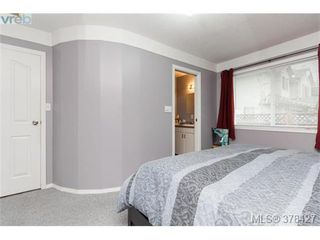 Photo 12: 3223 Wishart Road in VICTORIA: Co Wishart South Single Family Detached for sale (Colwood)  : MLS®# 378427
