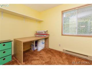 Photo 17: 3223 Wishart Rd in VICTORIA: Co Wishart South House for sale (Colwood)  : MLS®# 759937