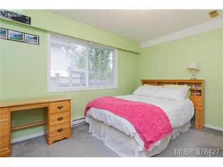 Photo 15: 3223 Wishart Road in VICTORIA: Co Wishart South Single Family Detached for sale (Colwood)  : MLS®# 378427