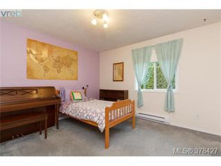 Photo 14: 3223 Wishart Road in VICTORIA: Co Wishart South Single Family Detached for sale (Colwood)  : MLS®# 378427